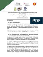 Information Document_ALSPEAC_Yogyakarta