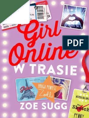 najlepsze pytanie, aby zadać dziewczynie randki online