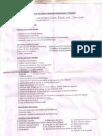 Check List acb.pdf