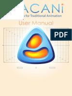 CACANi1_UserManual