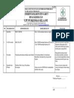4.1.2 ep 5 bukti tindak lanjut dan evaluasi terhadap perbaikan yang dilakukan.docx