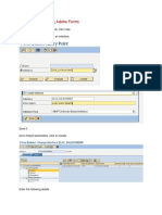 Adobe Forms Tut19