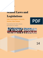 ACADEMIC_FREEDOM_reaction_paper_by_Ms._E.docx