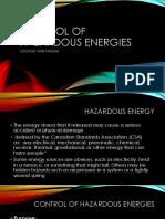 Control_of_Hazardous_Energies.pptx
