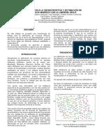 Informe Feria Figmm 2015-I