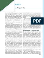 Manual Case.pdf