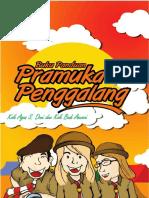 Buku Panduan Pramuka.pdf