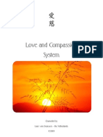 Love and Compassion System