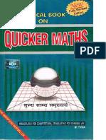 quicker maths- m tyra.pdf