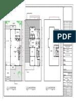 55.A1-01 Layout Floor Plan (Final) Rev1 - Opsi2