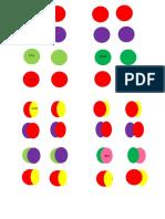 dfdfdboom.pdf