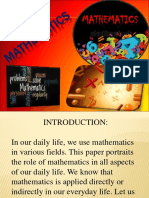 maths in daily.pptx