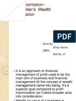 89772233-Shareholder-s-Wealth-Maximization.pdf