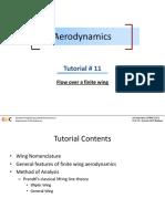 Aerodynamics Tut 11 Final 648