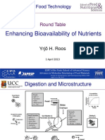 02 Enhancing Bioavailability