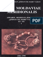 15-Acta-Moldaviae-Meridionalis-XV-XX-vol-1-1993-1998.pdf