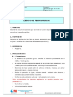 Ejercicios respiratorios.pdf