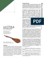 Cítola.pdf