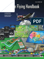 airplane_flying_handbook.pdf