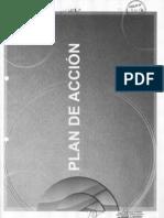 z 5 Plan de Acccion - Desarrollo (340 a 406)