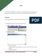 LINDO-Linear Programming.pdf