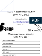 Abdullin Modernpaymentssecurity Emvnfcetc 121127044827 Phpapp02