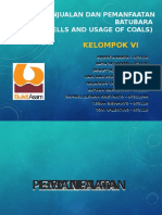 Penjualan dan Pemanfaatan Batubara new (2).pptx
