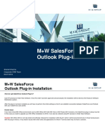 MWSFOutlookPlugin.pdf