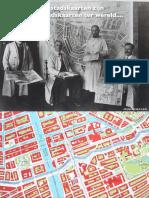 Cartografie en Huisstijl 2011 Verkort Mijksenaar