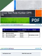 Report Kunker DPR RI (1)