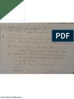 subiecte automatizari gr 6_1.pdf