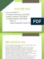 pbg kelompok 3