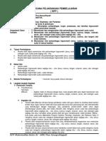Rpp Teknik Xi
