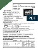 8_LP-S070_HMI.pdf