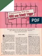 art_005.pdf