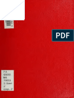 Housman-Manilius-volume-2.pdf