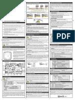 C215088-MANUAL-MAX10.pdf