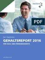 StepStone_Gehaltsreport_2016.pdf