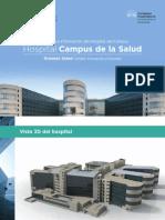 informacion_PTS_definitivo.pdf