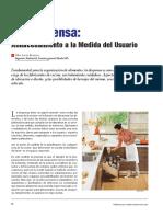 muebles_despensas