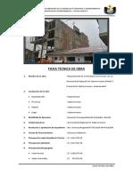 01 FICHA TÉCNICA - CASTROVIRREYNA.docx