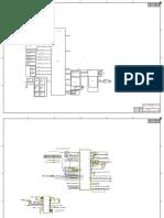 红米Note3 全网通版主板原理图