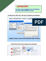 3° PRESENCIAL - NOMINA DE MATRICULA 2016 - copia.xls