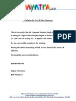 Myntra.pdf