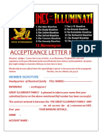 Illuminati Agreement (How to join the  illuminati society  +27784115746  in SOUTH AFRICA   VEREENIGING SASOLBURG SEBOKENG  MAYTON   vanderbijlpark- alberton ,nairobi, ZEGOVINA,AUSTRALIA, BOTSWANA, BRAZIL, BRUNEI, BULGARIA,BURKINA FASO, BURMA, BURUNDI, CAMBODIA, CAMEROON, CANADA, CAPE VERDE, CENTRAL AFRICAN REPUBLIC, CHAD, CHILE, CHINA, COLOMBIA, COMOROS, CONGO, DEMOCRATIC REPUBLIC OF THE, REPUBLIC OF THE, COSTA RICA, COTE D'IVOIRE, CROATIA, CUBA, CURACAO, CYPRUS, CZECH REPUBLIC, DENMARK,DJIBOUTI, DOMINICA, DOMINICAN REPUBLIC, EAST TIMOR (SEE TIMOR-LESTE), ECUADOR, EGYPT, EL SALVADOR, EQUATORIAL GUINEA, ERITREA, ESTONIA, ETHIOPIA, FIJI, FINLAND, FRANCE, GABON, GAMBIA,THE GEORGIA, GERMANY, GHANA, GREECE, GRENADA, GUATEMALA, GUINEA, GUINEA-BISSAU, GUYANA,HAITI, HOLY SEE, HONDURAS, HONG KONG, HUNGARY, ICELAND, INDIA, INDONESIA, IRAN, IRAQ, IRELAND,ISRAEL, ITALY, JAMAICA, JAPAN,
