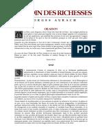 Georges Aurach - Le Jardin des Richesses.pdf