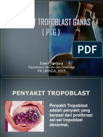 PTG_2