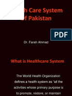 Health System in Pakistan.pdf