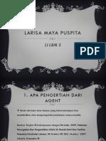 KPDL Lbm 3