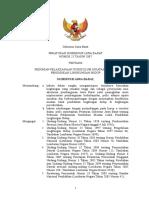 Dokumen.tips Pergub Jabar No 25 Thn 2007 Plh